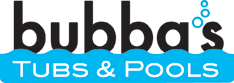 Bubba's Tubs & Pools