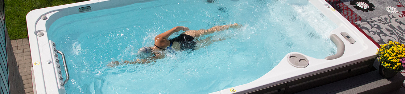 swim-spa-header-2